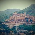 Walks from Jaipur Inn