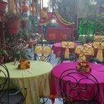Weddings @ Jaipur Inn